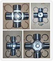 universal joint cross for INDIAN MARKET 4054