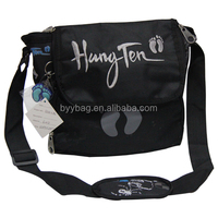 2014 newest cooler bags /good quality cooler bag/insulated beer cooler bag