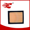Auto car air filter used for Toyota Mebius with Satisfying quality OEM 17801-37021