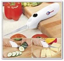 JY5036 Electric Knife / Cordless Electric Knife / Kitchen Knives