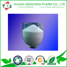 Natural Cnidium extract/ Osthole CAS:484-12-8/Herbal extract/borny/anti-inflammatory/Pharmaceutical/chemical health