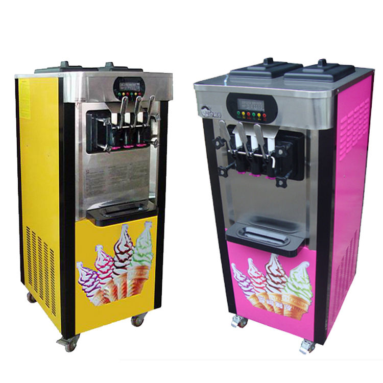 coin operated ice cream vending machine buy coin operated ice
