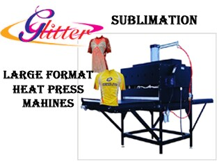 wholesale cheap newest heat transfer press sublimation machine