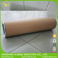D.King air filter used for steel plant
