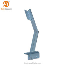 price list for sofa backrest angle adjustable hinge