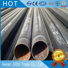 p91 pipe material oil and gas steel tube for pipeline