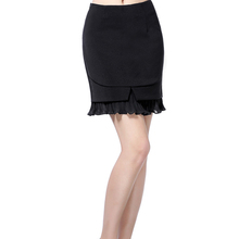 Latest Skirt Design Pictures Wholesale Pencil Skirts For Women