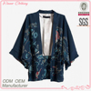 /product-detail/new-fashion-polyester-crepe-print-elastane-at-waist-kimono-with-strings-ladies-bolero-jacket-1553190042.html