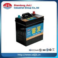 12v lead acid Rechargeable Battery