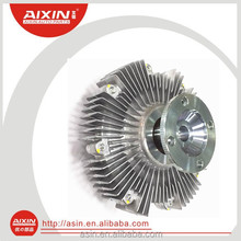 New Silicone Auto Engine Cooling Fan Clutch for TOYOTA 4RUNNER 16210-31040