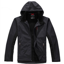 bomber brand clothing windbreakermens jackets and coats New 2016 Fashion mans jackets men brand coats Plus Size 4XL 5XL 6XL Stri