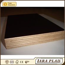 china supplier korindo plywood 4x8 plywood cheap plywood