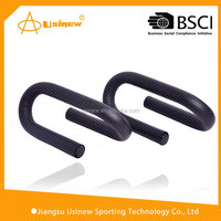 Top quality best sell commercial gym equipment push up bar