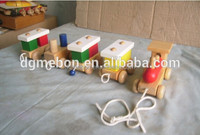 japanese wooden toy,toys train,wooden toys