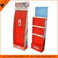new fashion fitness equipment storage shelf