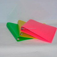 Milan Custom Wholesale Made Office Stationery