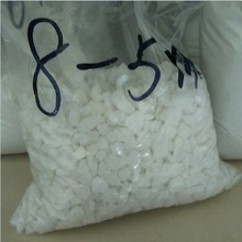 Hot sales high purity white fused alumina for refractory