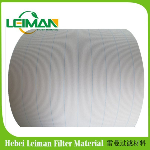 Import filter paper!! factory price and high quality fuel/oil/air/ filter paper
