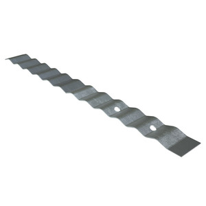 concrete form scaffolding metal wall ties masonry corrugated brick wall ties
