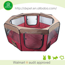 DXPP009 new products widely use cheap price dog playpen