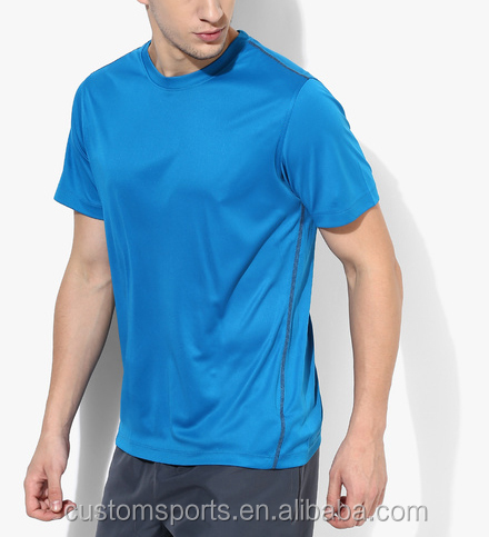 Custom OEM round t-shirts with <strong>manufacturers</strong> Men's t shirts