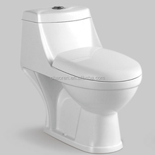 all sanitary items bathroom fittings names ceramic twyford water closet