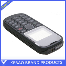 KEBAO Model 222 Danish language keyboard China OEM Small bracelet Handphone