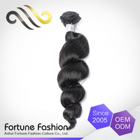 Mature And Confidence No Tangling Wholesale Hair Weave Bundles Peruvian Haor