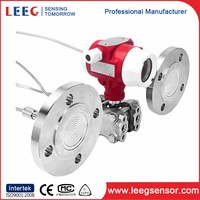 OEM 4 20 Ma Differential Pressure