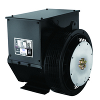 Low Frequency High Rpm 15 Kva Generator Price
