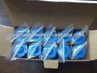 iphone,galaxy ,s3,s4,i9500,ipad,pc/computer/lcd liquid optical clear adhesive,fixing digitizer screens