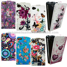 For custom printed iphone case,OEM cheap phone cases,case for iphone 5s 5c leather