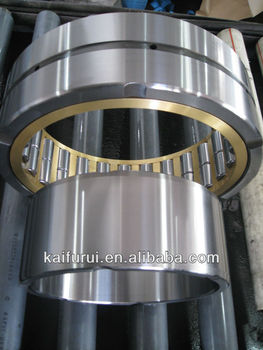 Original brand bearing NTN NJ218E bearing with competitive prices