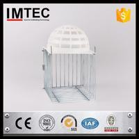 Most popular Famous Brand technical chicken cage