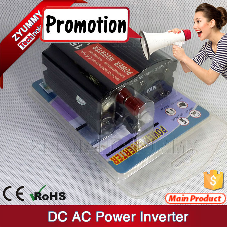 Small Size Mini casing Full Capacity DC AC 150kw inverter