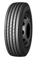 Long haul T61 radial commercial truck tires with DOT certificate