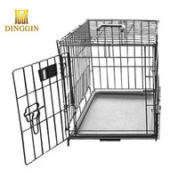 Large animal cage for sale