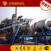all mix asphalt plant hot sale xcmg xm200 cold milling machine for sale