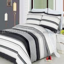 Bedsheets, bedding sets, Home Textiles,export quality bedding sets GI_2801