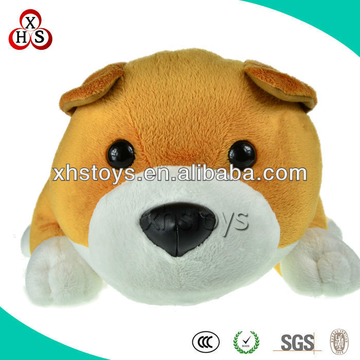 moving dog toys for kids