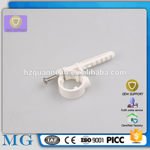 MG-B 1647 water pipe clip