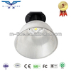 New design hot sale 30w PC reflector led high bay light