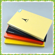 Chinese manufacture factory price high quality notebook for sale