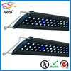 14000K Waterproof Aquarium LED Lighting Marine Full Spectrum Reef