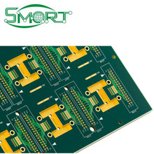 HOT!!Smart-Electronics! pcb buyer,ltu pcb,jamma multi game pcb