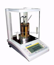 biobase BA-D Electronic Density Scale/Specific Gravity Balance with LCD display-k
