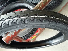 Cheap China electric scooter motorcycle tyre.125 with high quality and competitive18*2.125 16*3.0 16*2 price