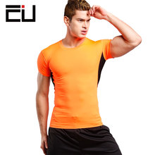Wholesale Sportswear Garment Supplier Compression Shirt 3d sublimation machine