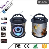 Buy Aier hot sale chinese active speaker 12V active speaker box ...