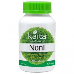 NONI (anticancer)